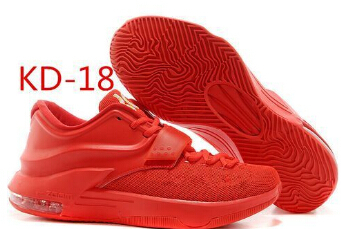 Cheap Basketball Shoes KD What the KD Athletics Shoes Air KD Sports Shoe Men KD Shoes Outdoors Mens Size Sneakers(China (Mainland))