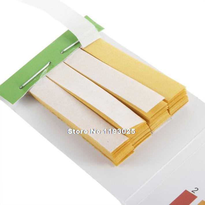 where can you buy ph paper