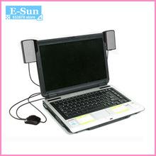 cheap mini speaker for laptop
