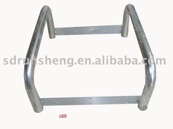 strong bearing  sofa hardware fittings C69