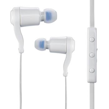The smallest mini portable Bluetooth earphone ,sterero earphone ,In-ear style