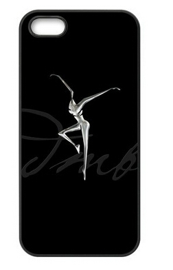 ROBIN YAM DMB Dave Matthews Fire Dancer Flexible Slim Thin Hard Plastic Phone Cases for iPhone4 4s 5 5s 5c and 6 6 Plus(China (Mainland))
