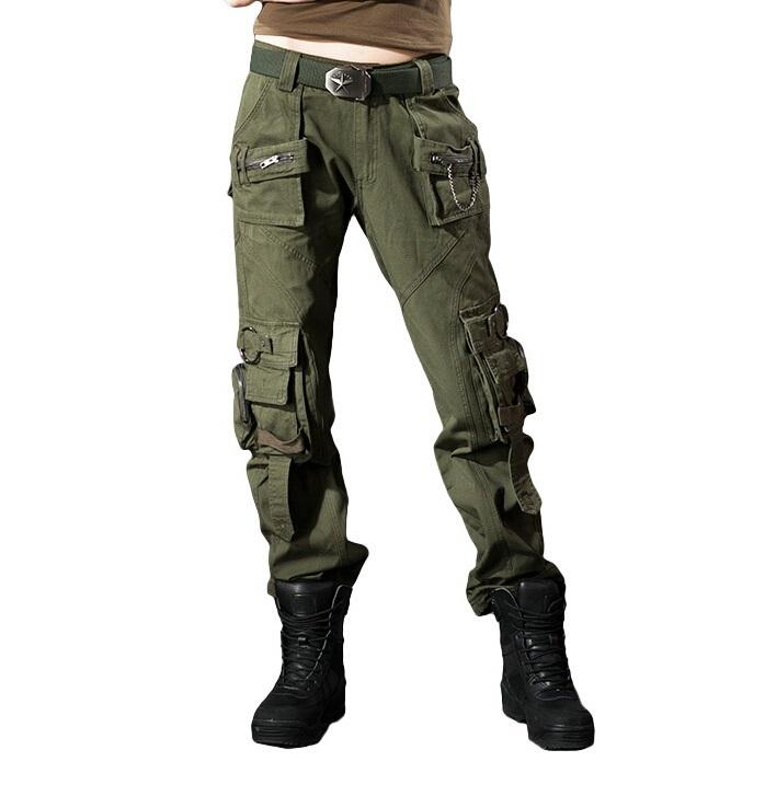 Lastest 11 Womens Station Cargo Pants  Fire Navy