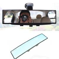 Verdickung autofenster sonne-schattierung stoopable мультфильм sonnenschirm 5 - единиц, авто innenraum аксессуары einzelhandel