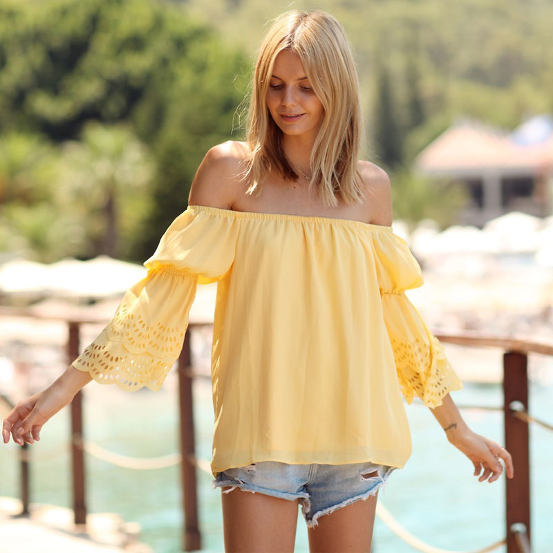 Женская туника для пляжа OEM  Beach shirt
