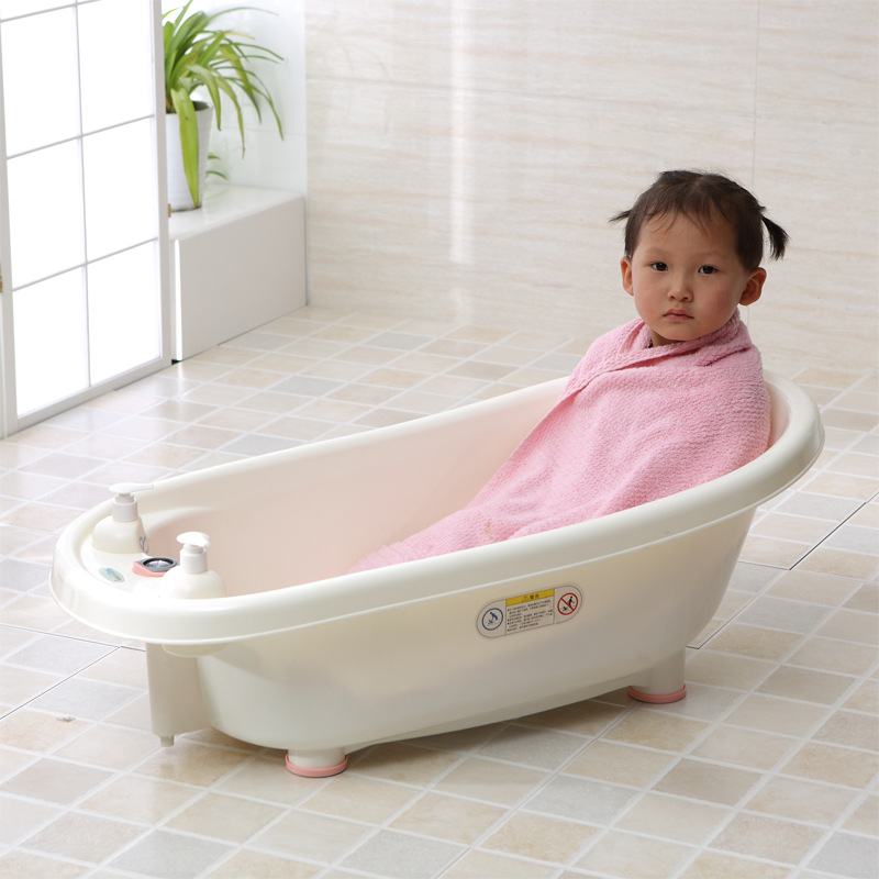 large bathtubs for toddlers 28 images baby bathtub support promotion shop for promotional. Black Bedroom Furniture Sets. Home Design Ideas
