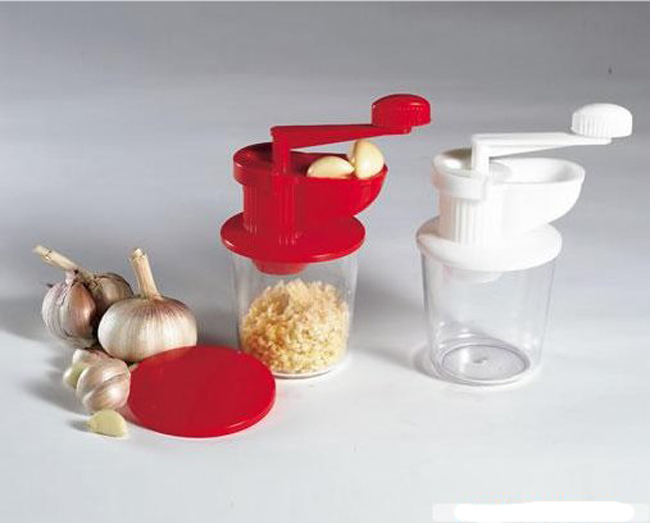 Vegetable Food Garlic Onion Slicer Chopper Cutter Helpe - Candy Zhang's Chinese Store store
