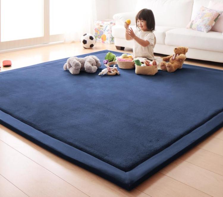 tapis tatami promotion achetez des tapis tatami promotionnels sur alibaba group. Black Bedroom Furniture Sets. Home Design Ideas