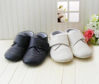 Newest Cute 1pair PU leather Shoes Baby First Walkers ,antiskid Shoes toddlers/Newborn Pre-walker,KIDS shoes