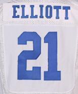 Best quatily Men's 21 Ezekiel Elliott 9 Tony Romo 22 Emmitt Smith 50 Sean Lee 82 Jason Witten 88 Dez Bryant jersey Size M-XXXL(China (Mainland))