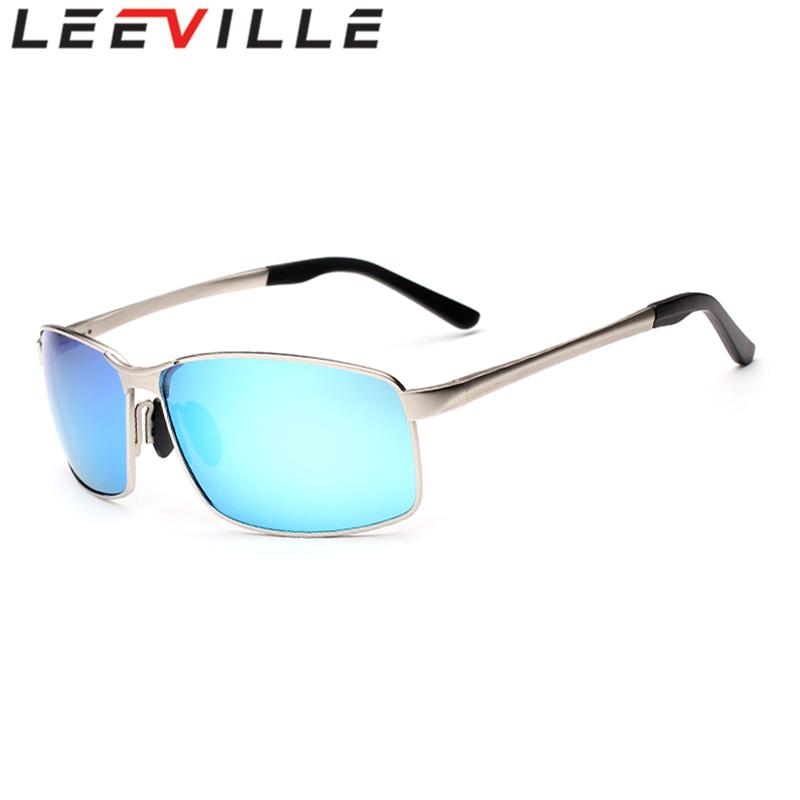 cheap ray ban sunglasses hong kong