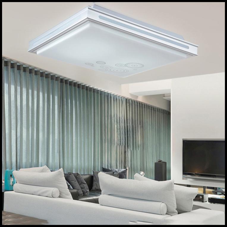 Woonkamer plafondlamp beste inspiratie voor interieur design en meubels idee n - Moderne entree meubels ...