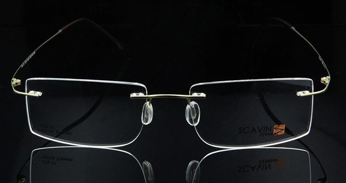 Prescription Eyewear (15)