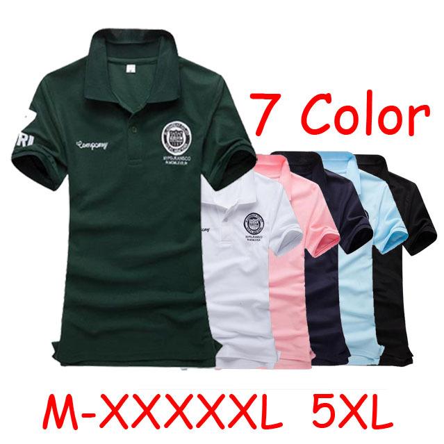 Мужская футболка Other 2015 t t m/xxxxxl lego education 9689 простые механизмы