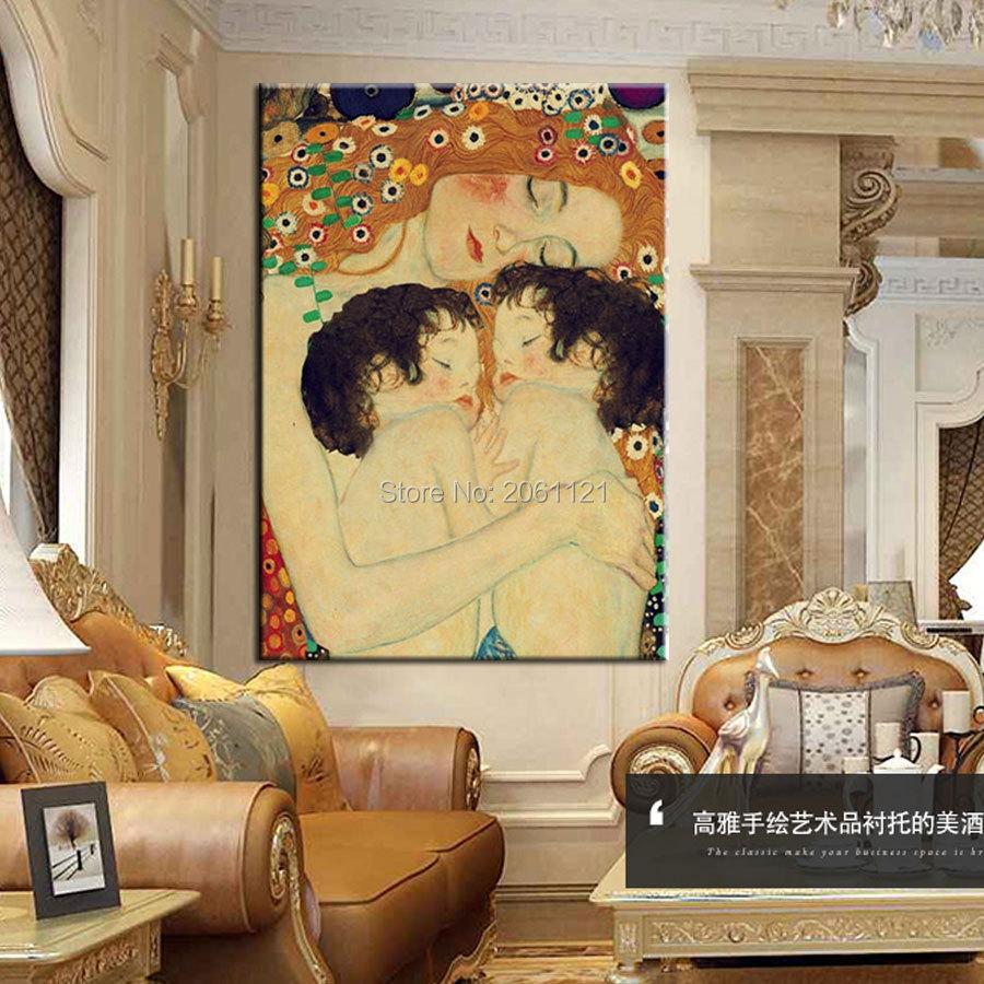 Achetez en gros mus e qualit peintures en ligne des grossistes mus e qualit peintures for Peinture de qualite
