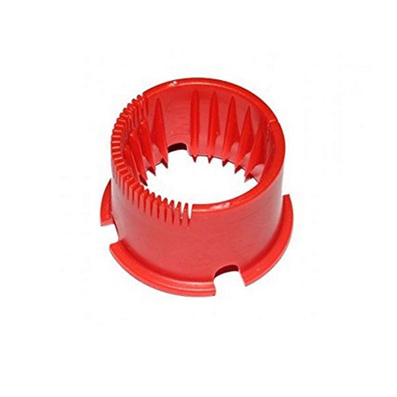 Bearings Circular Brush Cleaning Tools Tube For IRobot Roomba 500 600 700 Series 520 530 550 610 620 650 630 660 760 770 780 790(China (Mainland))