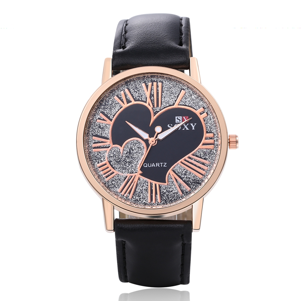 Matching Watches for Couples Promotion-Shop for Promotional ...