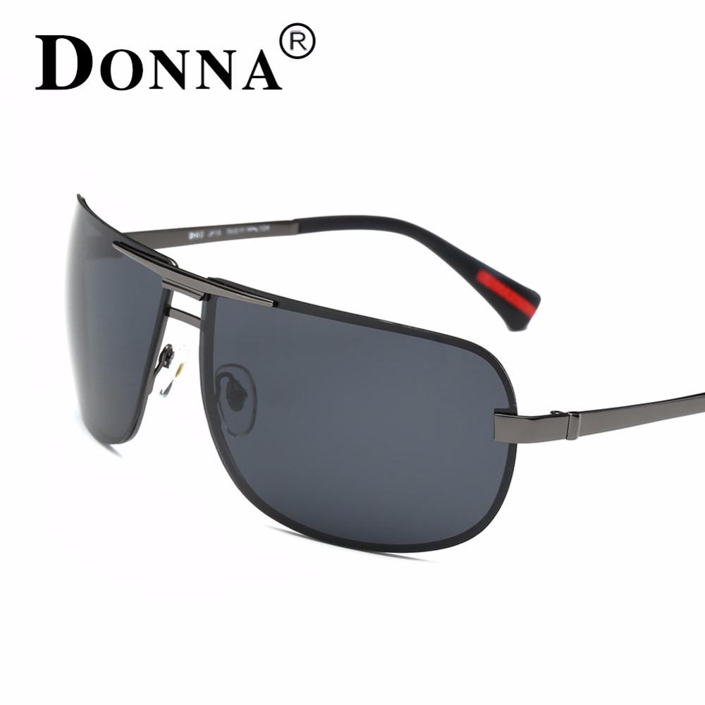 Male Designer Sunglasses  online whole men luxury sun glasses designer from china