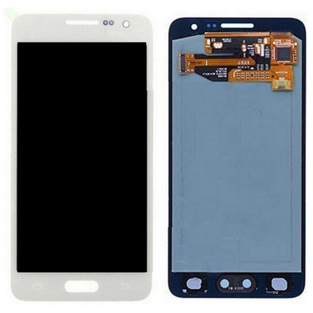 Ecran mobile phone lcd complete for samsung galaxy j3 2016 for Photo ecran samsung j3