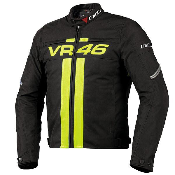 Free shipping new G.VR46 TEX 609 men's riding jacket motorcycle jacket racing jacket motocross motorbike suit clothes(China (Mainland))
