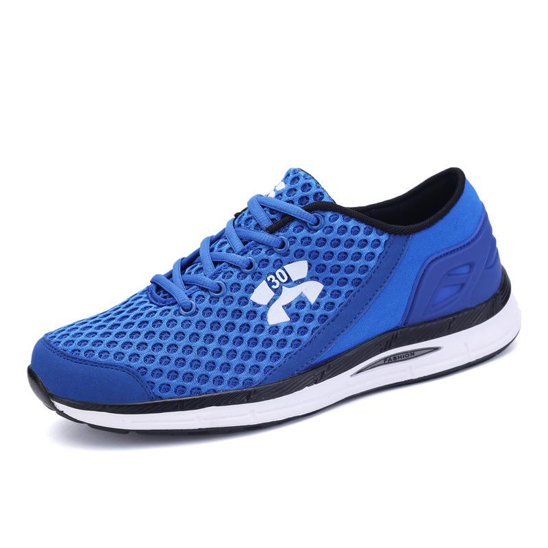 Women men casual shoes 2016 NEW Fashion Cheap Walking Men's flats Shoes men breathable Casual Shoes size 34-46