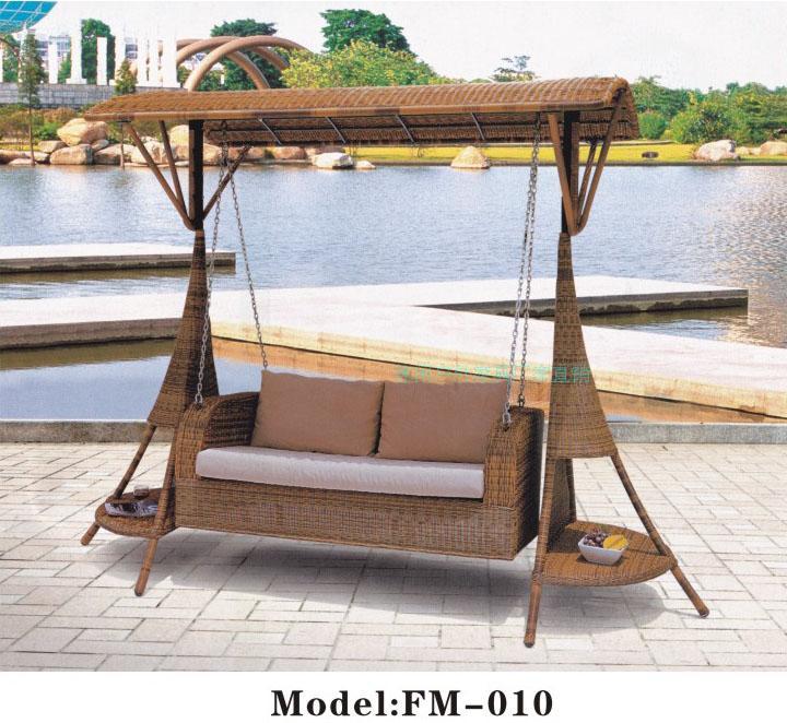 preis auf modern swing chair vergleichen online shopping. Black Bedroom Furniture Sets. Home Design Ideas