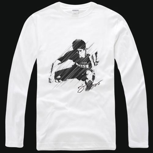 Мужская футболка 110 2015 100% футболка мужская neil barrett fa01 2015