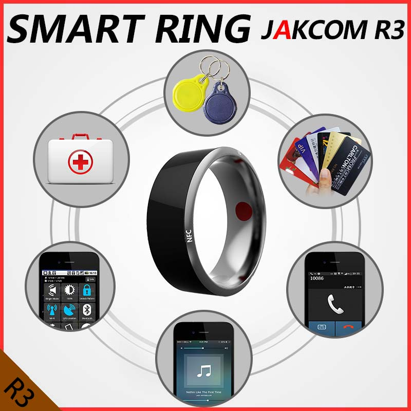 Jakcom Smart Ring R3 Hot Sale In Consumer Electronics Accessories As Video Game Ps3 Ps1 Watch Dogs 2(China (Mainland))