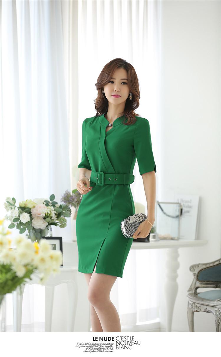 Asian Fashion Shop Cheap