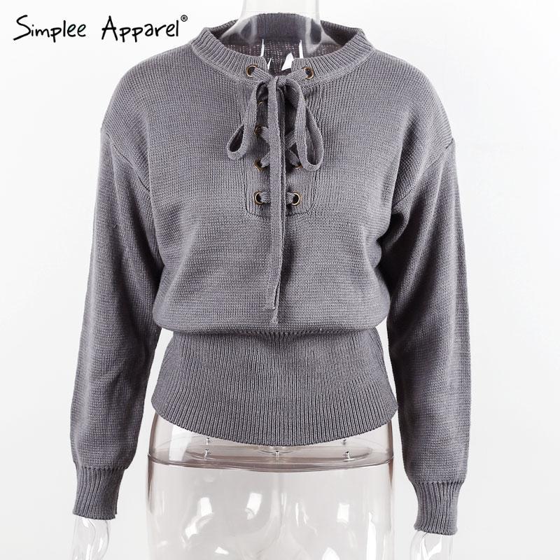 Женские пуловеры из Китая