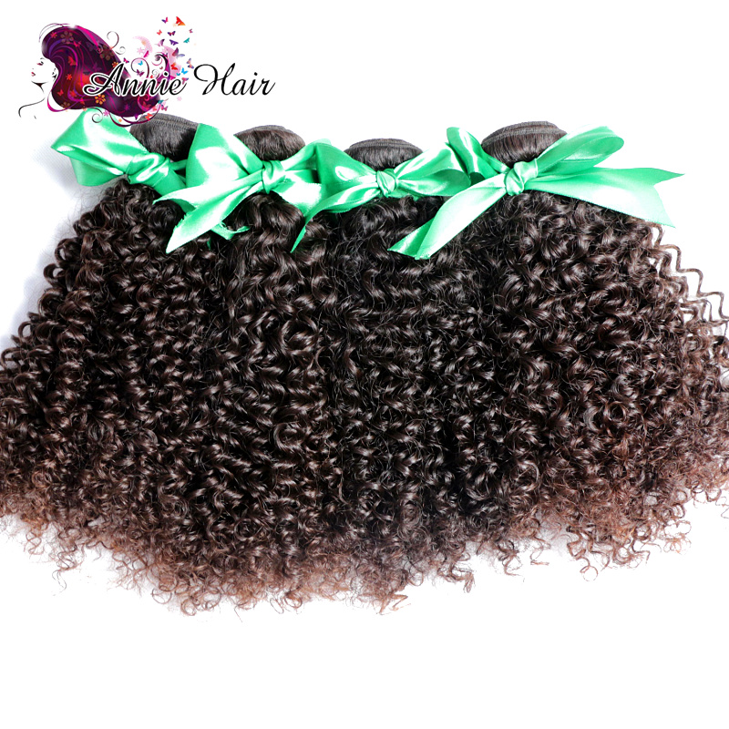 mongolian kinky curly hair extensions rosa hair company kinky curly weave human hair bundles ali queen hair products ombre weave