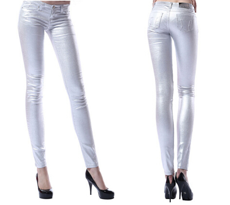 Popular Silver Jeans Berkley-Buy Cheap Silver Jeans Berkley lots ...