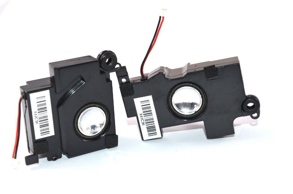 New laptop internal speaker for Toshiba Satellite P745 M640 M645 M600-01B PK23000GF00 PK23000GG00