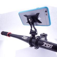 Buy TRIGO brompton edition bicycle mount trigo mount cycling bike parts bike accessories for $16.02 in AliExpress store