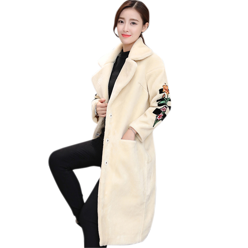 Compare Prices on Fur Coat Sales- Online Shopping/Buy Low Price ...