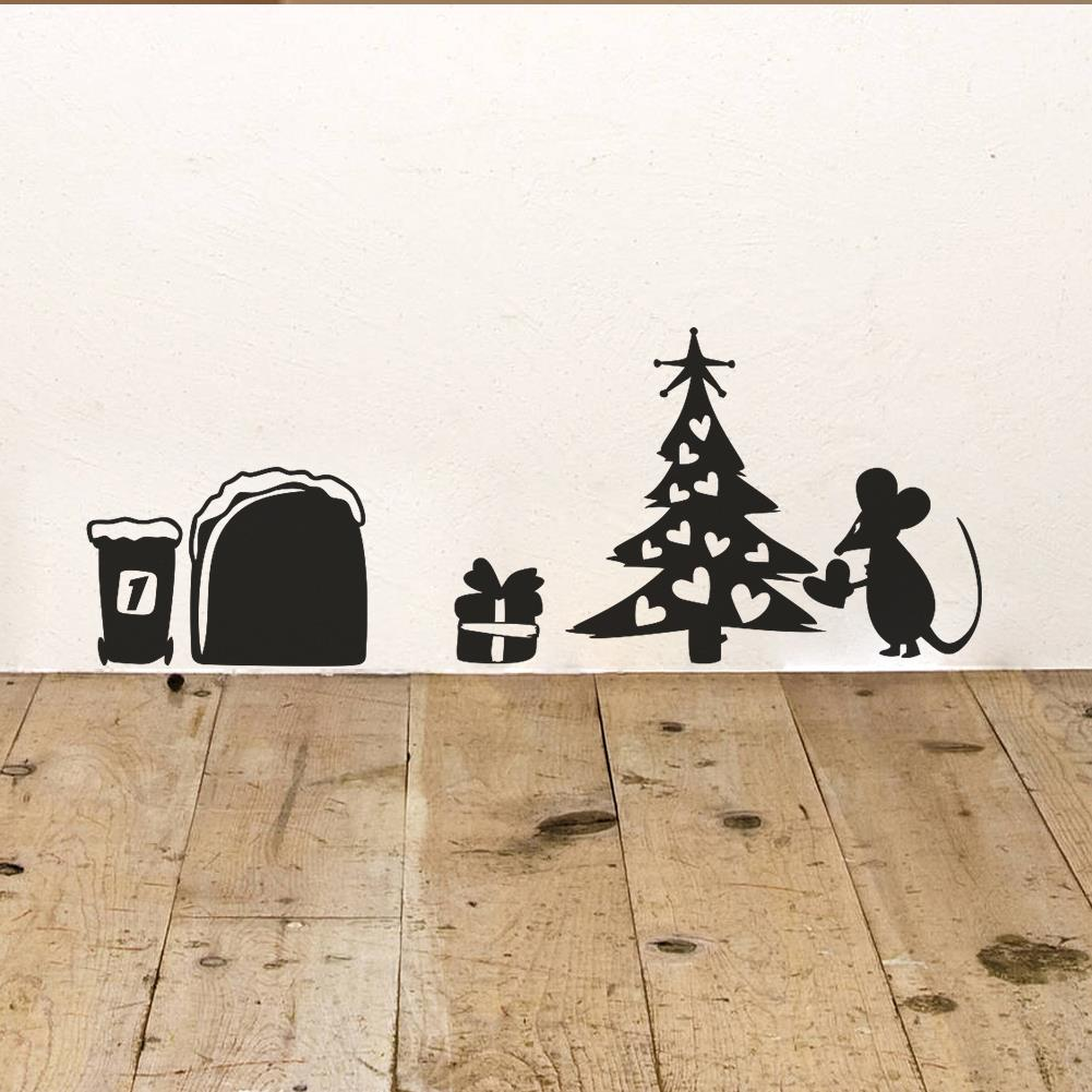 Christmas Decorations For The Wall Compare Prices On Christmas Decorations Children Online Shopping