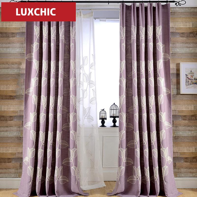 black bedroom curtains promotionshop for promotional black, Bedroom decor
