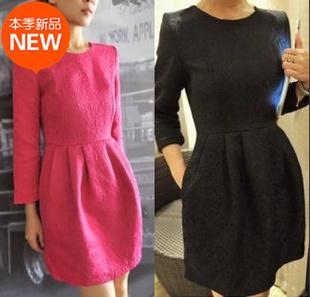 Платье узату - прокат товаров - olx kz