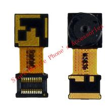 Original Main Big Cam Photo Camera Module Flex Ribbon For LG D820 Google Nexus 5(China (Mainland))