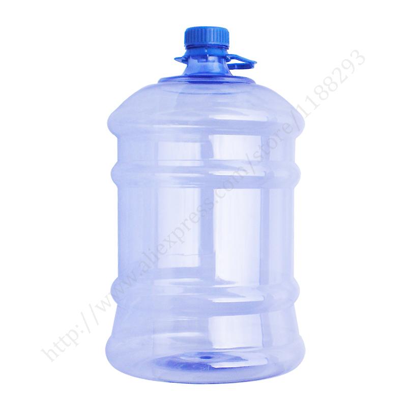 how to clean water bottles in telugu