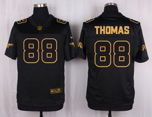 Denver /,customizable,Von Miller,Peyton Manning ,DeMarcus Ware,Demaryius Thomas,Derek Wolfe,Ward,Paxton Lynch camouflage(China (Mainland))