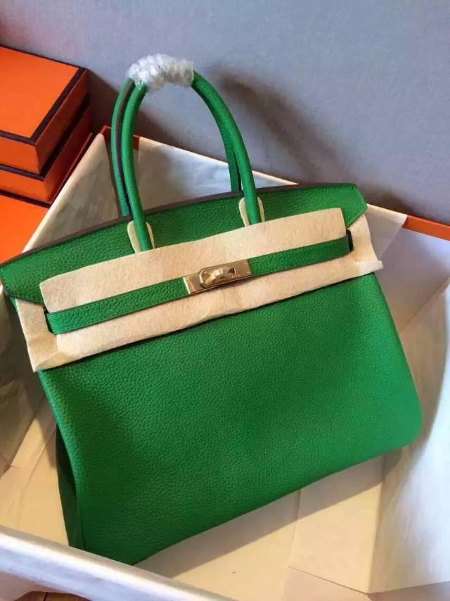 New Hot ladies high quality handmade leather handbag brand bag women bag ladies soft leather DHL Free Shipping(China (Mainland))