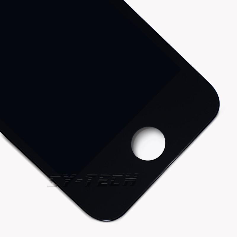i5g details black 203