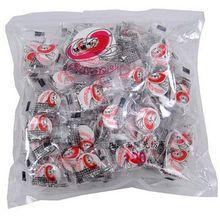 La signora forniture maschera di carta compressa/FAI DA TE maschera di compressione (100 installato)(China (Mainland))