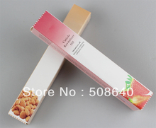 nail cuticle oil promotion