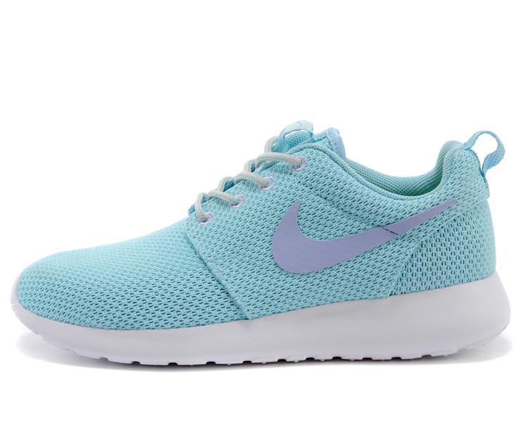 Nike Roshe Mujer 2016