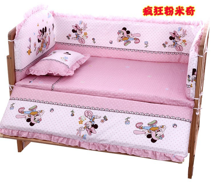 online kaufen gro handel mickey maus baby betten aus china mickey maus baby betten gro h ndler. Black Bedroom Furniture Sets. Home Design Ideas