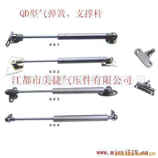 [ Inner ] market offers a variety of models QD QD gas spring strut sensor mixer(China (Mainland))