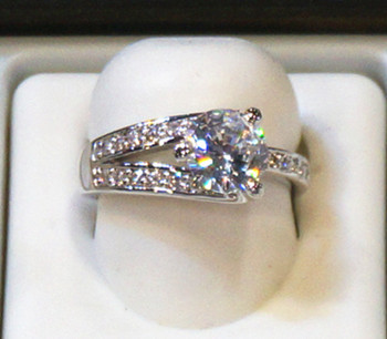 Prices For Wedding Rings 46 Stunning Diamond ring designs for
