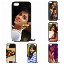 Genelia D Souza Indian actress, model Phone Case Cover Sony Xperia X XA M2 M4 M5 C3 C4 C5 T2 T3 E4 E5 Z Z1 Z2 Z3 Z5 Compact - The End Cases Store store